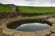 Silver Circle & West Iceland. Private Day Tour